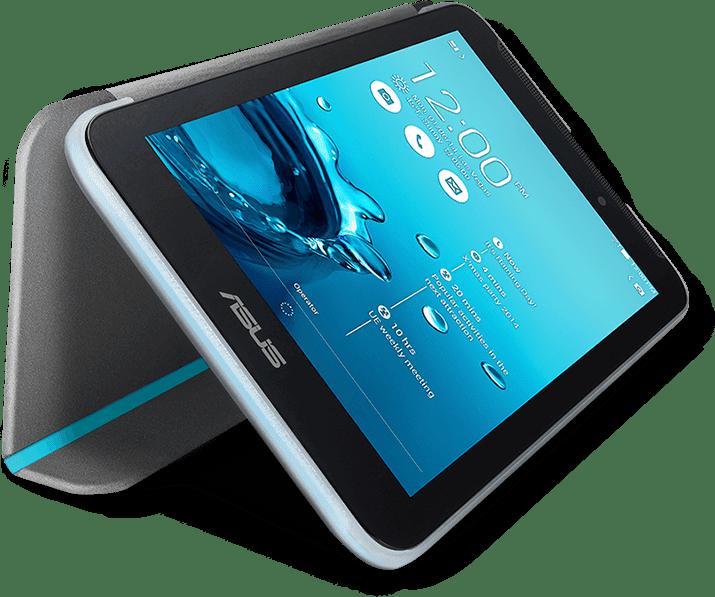 Spesfikasi, Kelebihan dan Kekurangan Asus Fonepad™ FE170CG