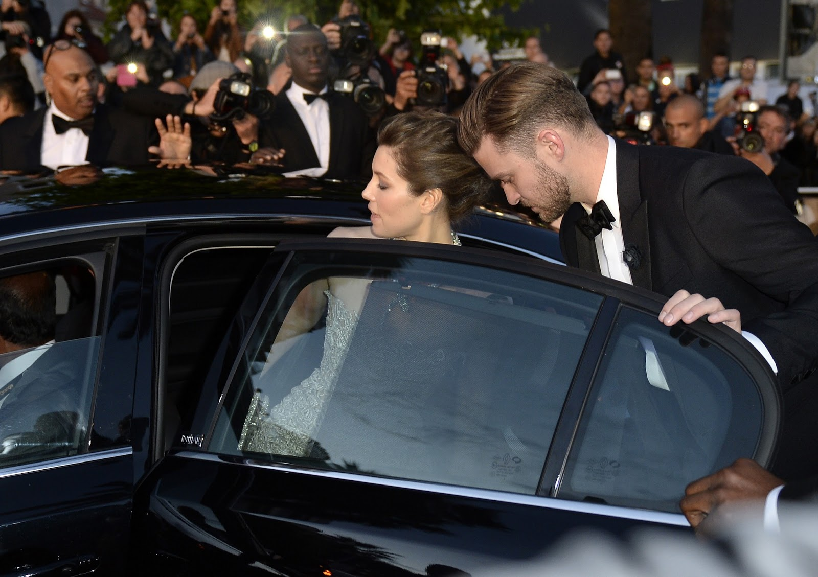 Actor, Actress, Awards, Cannes Festival, Cannes Film Festival, Entertainment, Film, Film Festival, France, Hollywood, Hollywood Actress, Justin Timberlake, Marion Cotillard, Showbiz,