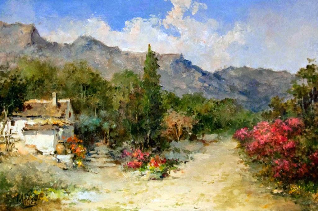 pinturas-paisajes-en-acuarela