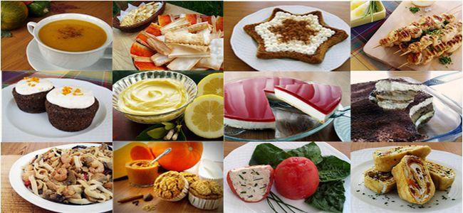 Cocina Vegetariana Pdf | Descargar Libros De Cocina Gratis Tambien Vegetarianos