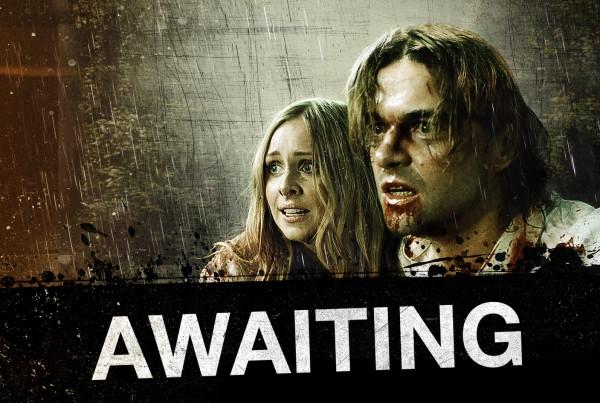 Đợi Chờ - Awaiting