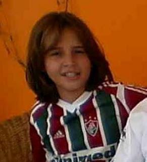 Fernando Meireles