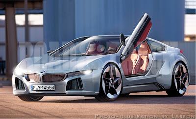 http://2.bp.blogspot.com/-u6HYVTpz8aM/Tm9pJe4BbEI/AAAAAAAAAp4/jvQP_JLOvjo/s400/sports-cars-of-the-future-2015-bmw-vision-supercar.jpg