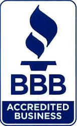 Read our BBB Profile