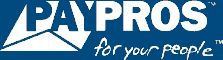 PayPros of Utah - Homestead Business Directory