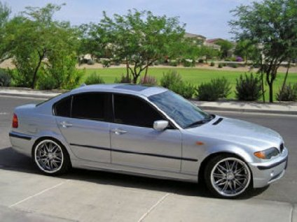 on Sport Cars   Concept Cars   Cars Gallery  Bmw 325i Pictures