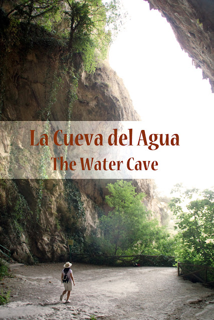 "la cueva cougars personals Wsu cougars su redhawks gonzaga that was crucial because ""everything you see here is imported,"" said luis jaime de la cueva rentals | personals."