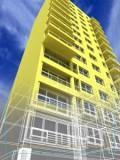 Proyecto Torre