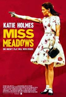 watch MISS MEADOWS 2014 watch movie online free streaming watch movies online free streaming full movie streams
