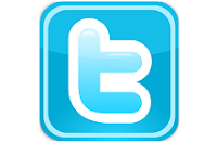 Twitter Bizcocho.fr