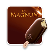 magnum-dondurma-kaç-para