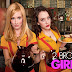 2 Broke Girls Season 2 Episode 15 Online