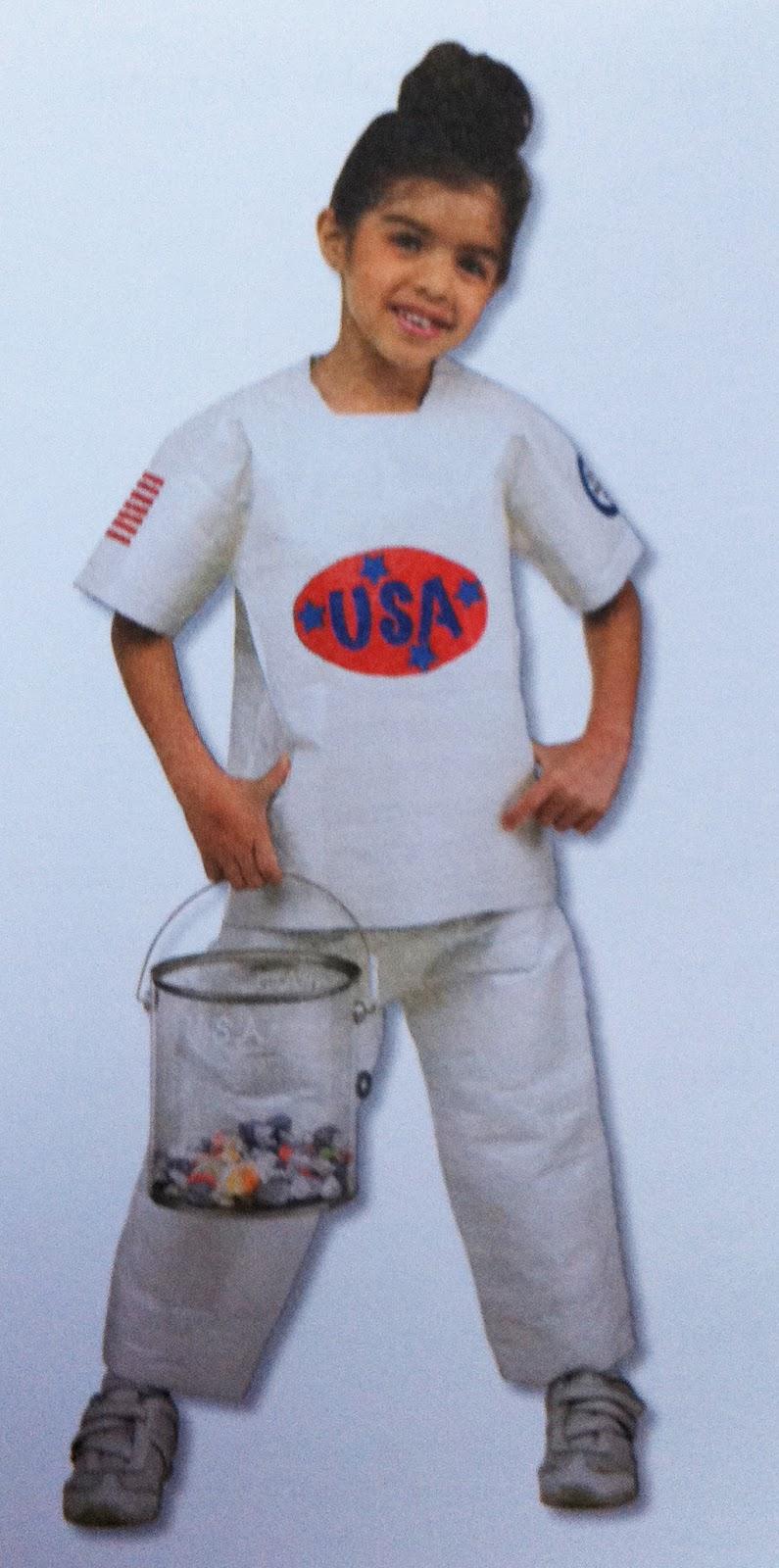 space suit costume diy -#main