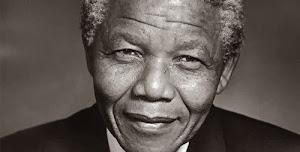 Muerte de Mandela enluta a la humanidad