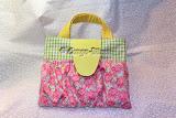 ** iPad-Tasche mit Akkufach ** bei XinXii mit Lesprobe