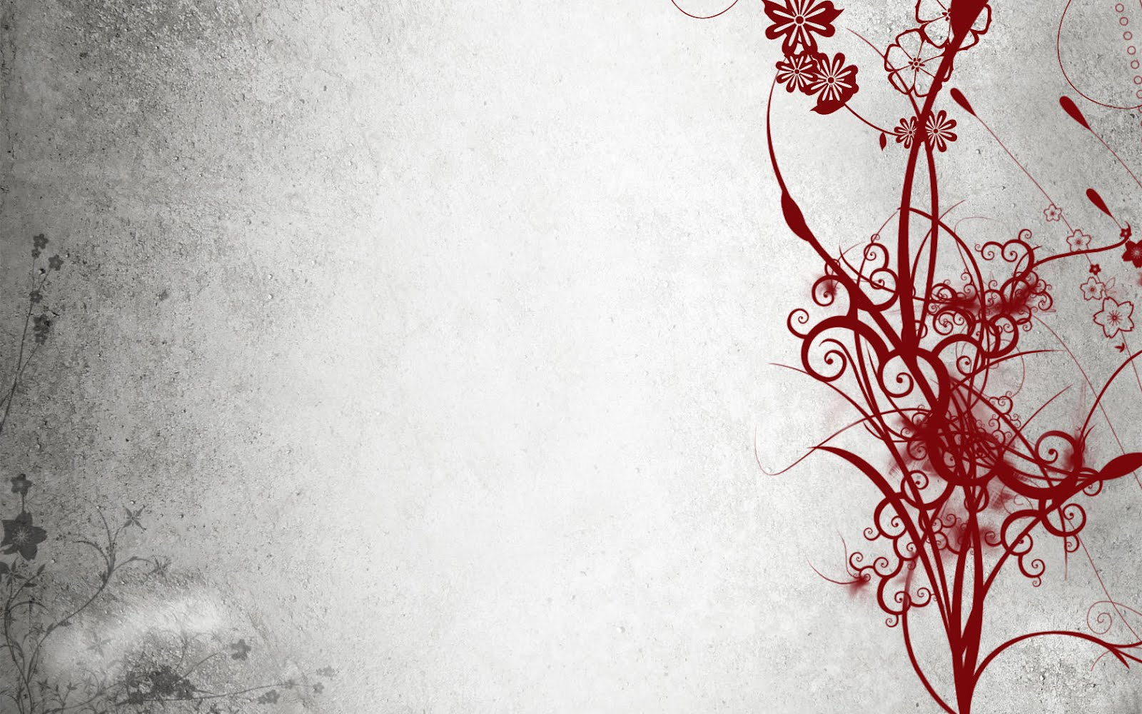 http://2.bp.blogspot.com/-u6VxIvU4U_M/UECUpHiHP6I/AAAAAAAACgs/KWoI6KBIWyw/s1600/Red_wallpaper%252B%25252813%252529.jpg