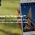 Download Casper APK 1.5.4.0 File Free for Android Phones via Direct Links
