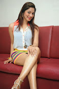 Shilpi Sharma latest Photos at Green Signal pm-thumbnail-9