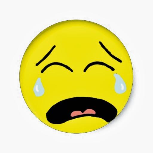 Fotos de caras tristes llorando - Imagui