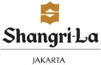 Lowongan Kerja Hotel Shangri La