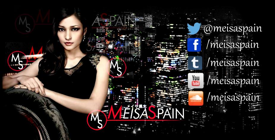 MS - MeisaSpain