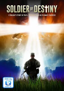 Ver: Soldier of Destiny (2012)