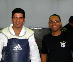 11° campeonato mineiro 2011