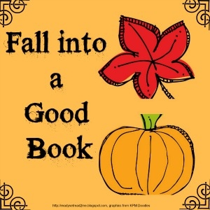 fall books, books about fall, children's literature,