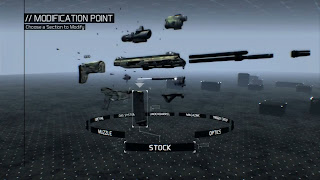 Download Torrent Game Tom Clancy's Ghost Recon