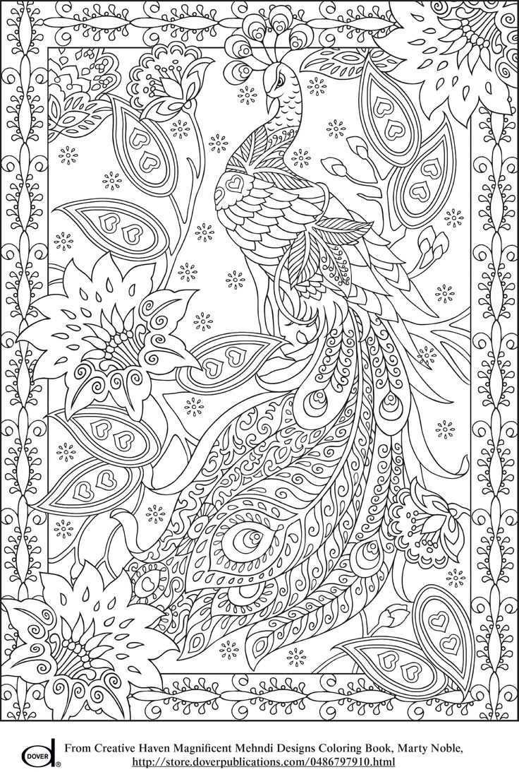 Co coloring worksheets for free - Co Coloring Sheet Pics Of Victorian Candles 33