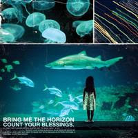 [2006] - Count Your Blessings