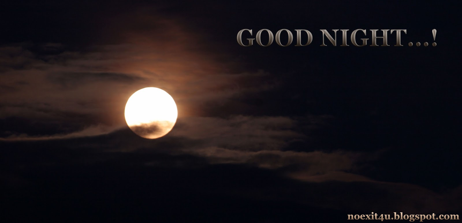 tags good night wallpaper hd download gud night wallpaper