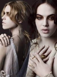 Dominic-Jones-Fall-Winter-2012-Jewelry-Collection