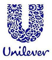 Lowongan PT Unilever