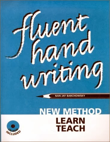 Bfh Fluent Handwriting