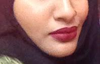 Oozes Couture Diva Lipstick