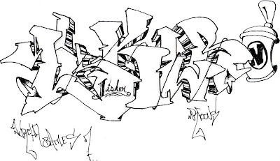 sketch_graffiti_creator_2011