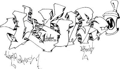 sketch_graffiti_creator_2011