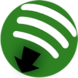 download playlist musicali da Spotify