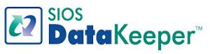 DataKeeperに関する詳細はこちらから