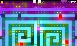 EVAC HD v2.3.5 Apk Game