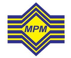 Jawatan Kosong Majlis MPM