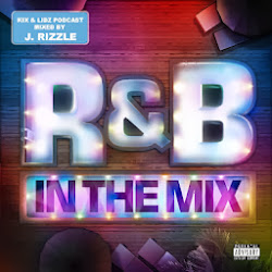 R&B IN THE MIX
