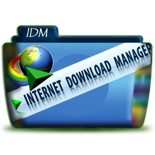 Mazelee World: Internet Download Manager IDM 6.16 Full