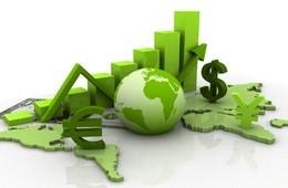 الإقتصاد - Economics