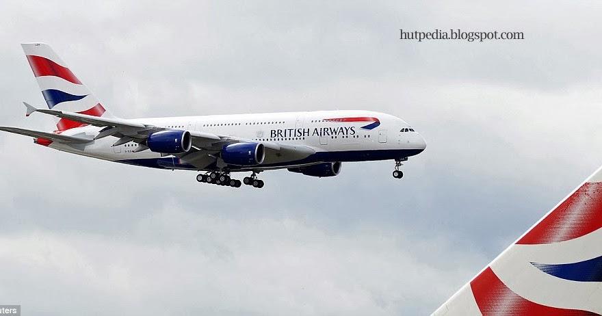 7 p s of british airways (ba1538) track british airways ba 1538 live on the flightstats flight tracker.