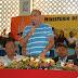 Campeonato LNB 2015 será dedicado al profesor Fernando Teruel.