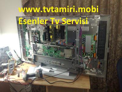 esenler-tv-tamiri-servisi