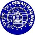 North Western Railway N W Railway, Rajasthan, RAILWAY, Railway, 10th, nw railway