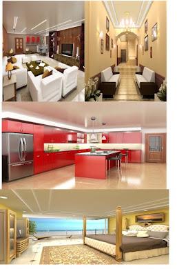 Nouveau Programme Immobilier à Ngor/Virage tel:00221773128614